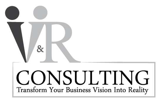 V & R Consulting